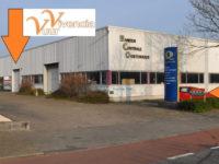 Vivencia Vuur Abdis van Thornstraat 70E Oosterhout